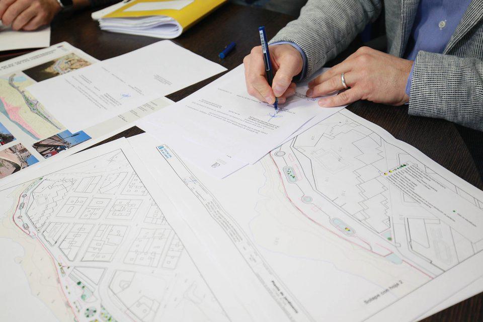Inician las obras de reurbanización del Paseo Marítimo de Torrevieja 6