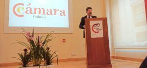 La Cámara de Comercio de Orihuela arranca la celebración de su 120 aniversario 7