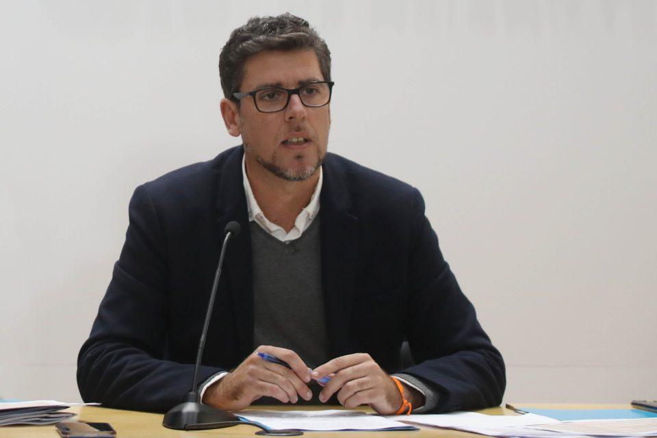 Diputación subvenciona a siete municipios de la Vega Baja en cuanto a infraestructuras 6