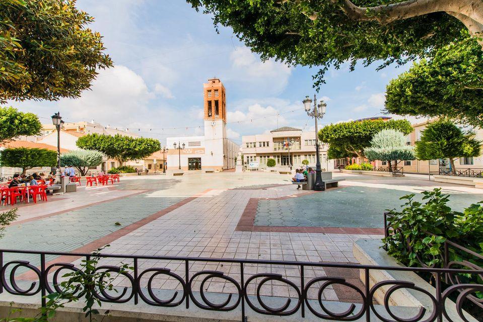 """El alcalde de Formentera lamenta la """"poca información"""" que le ha ofrecido la Conselleria de Sanidad 6"""