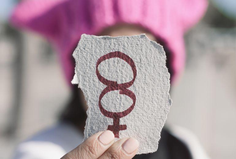 Discriminación Positiva ¿Un mal necesario? 6