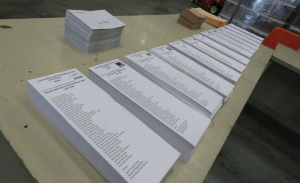 Izquierda Unida de Torrevieja no presentará el contencioso electoral 6