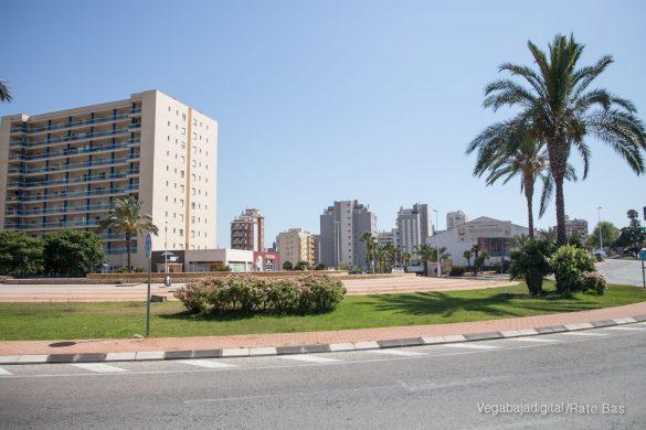 Guardamar, gran destino turístico en imágenes 7
