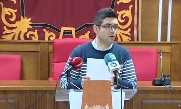 Callosa reduce su deuda municipal en más de 10 millones de euros 6