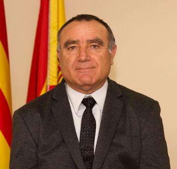 Damián Sabater dimitirá como alcalde de San Isidro 6