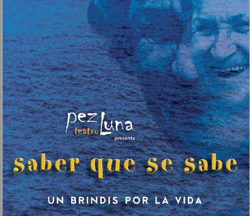 Torrevieja acoge una obra en homenaje a las mujeres que la historia ha hecho invisibles 6