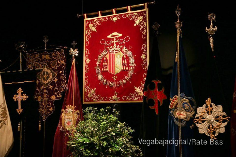 Este viernes el pregón anunciará la llegada de la Semana Santa de Orihuela 6