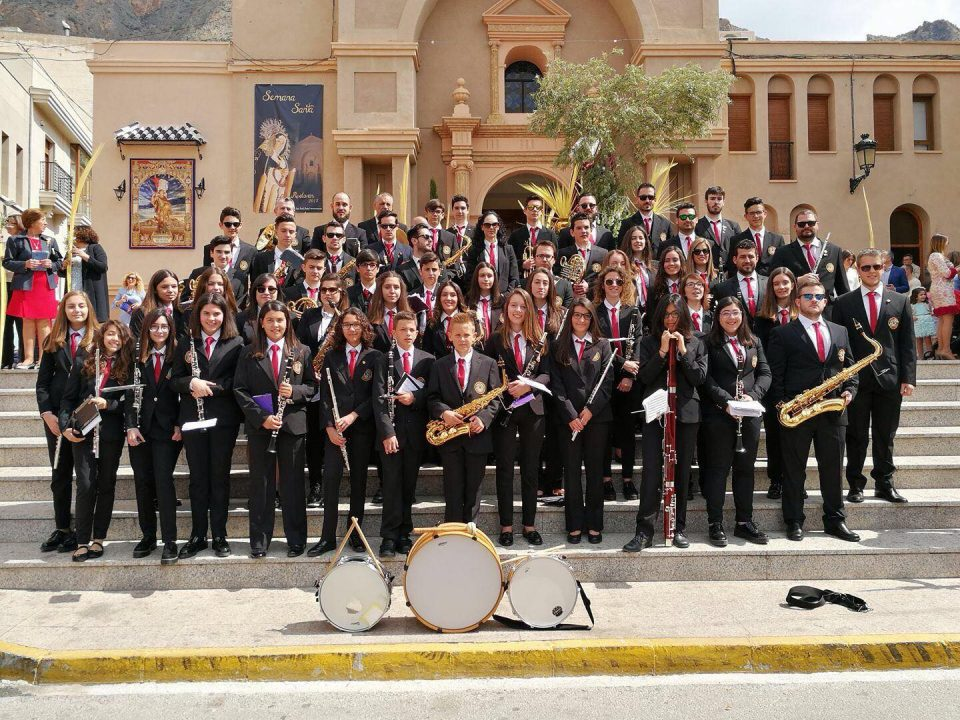 Banda de Música de Redován