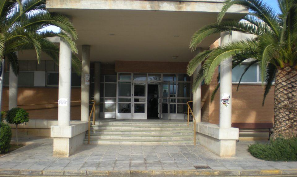Pilar de la Horadada aprueba ampliar su Centro de Salud 6
