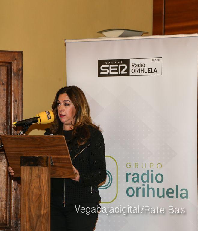 El Grupo Radio Orihuela celebra la Welcome Party de Ser Empresaios 2018 6
