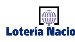 Orihuela le da un pellizco al primer premio de la Lotería Nacional 6
