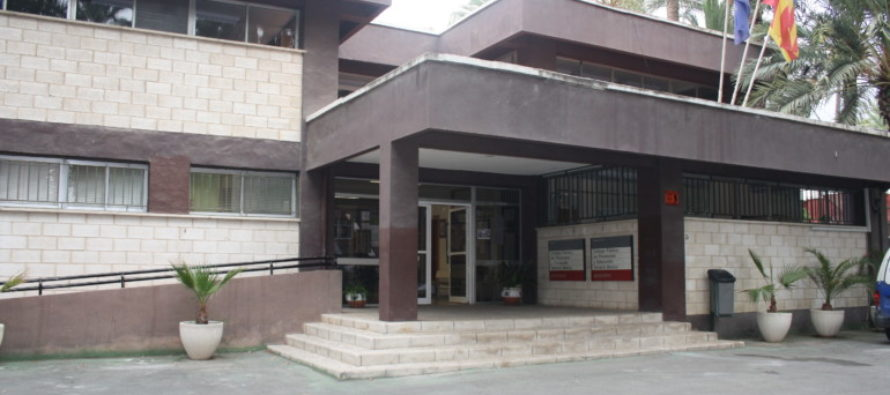Compromís pide un nombre femenino para el Villar Palasí 6
