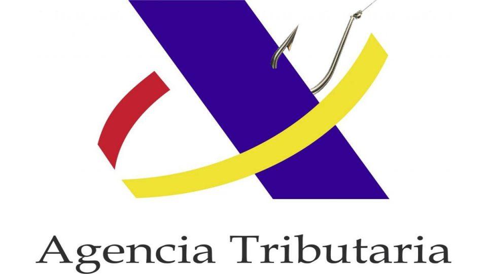 """No """"pique"""" en el nuevo fraude entorno a la Renta 2017 6"""