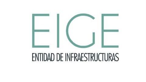 Entregan 13 viviendas sociales a familias de Pilar de la Horadada 6