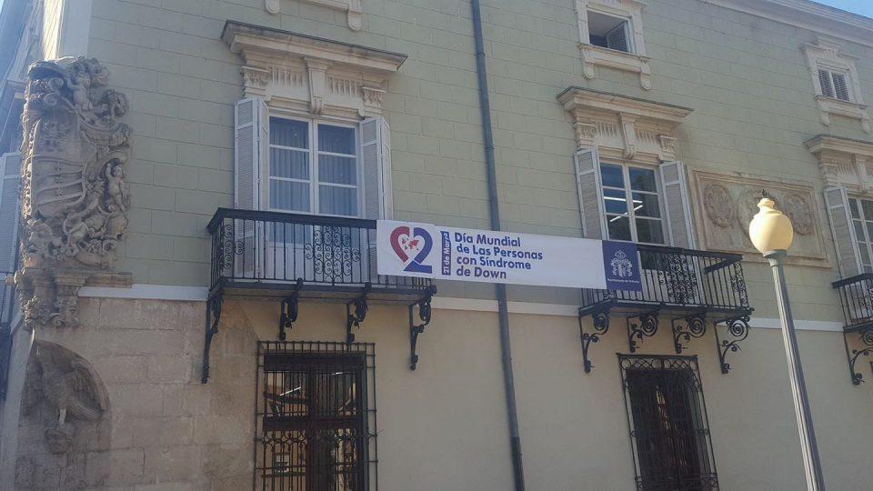 Desestiman la demanda de las trabajadoras de Dinoco al Ayuntamiento de Orihuela 6