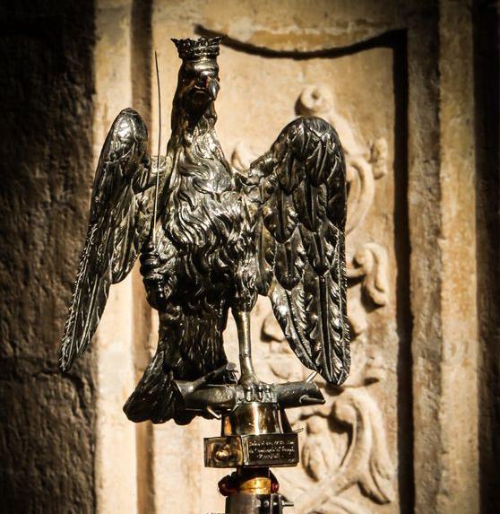 """Cambiemos no asistirá al acto del """"Pájaro"""" por precaución y por ser """"excluyente y clerical"""" 6"""