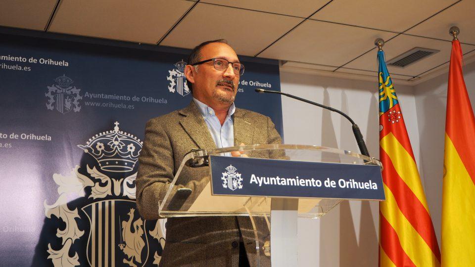 """Artículo de Rafael Almagro: """"El escudo de todos"""" 6"""