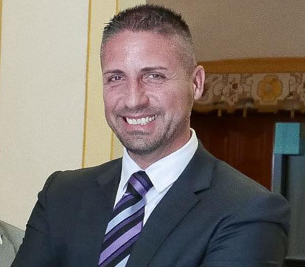 Carlos Ramírez dimite como alcalde de San Fulgencio 6