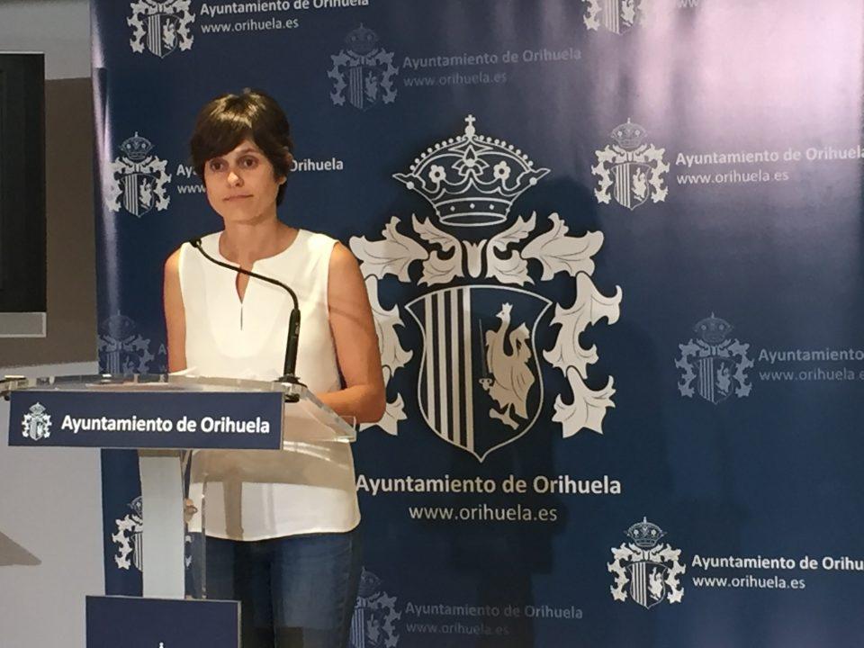 El Ayuntamiento de Orihuela se queda con los chiringuitos de la playa 6
