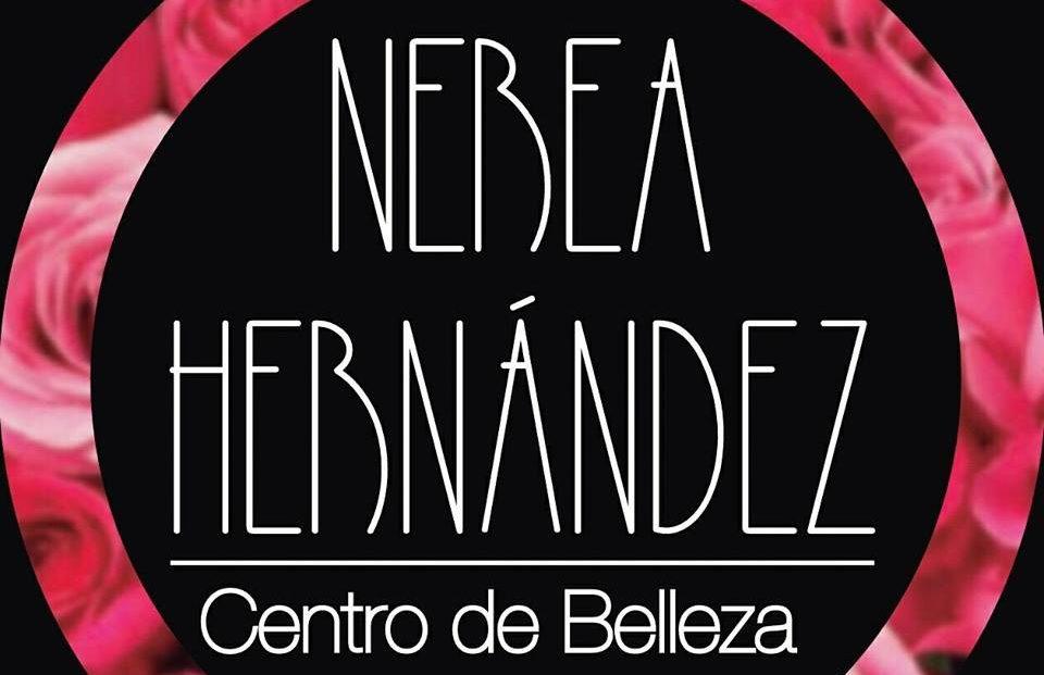 Nerea Hernández, más que belleza 6