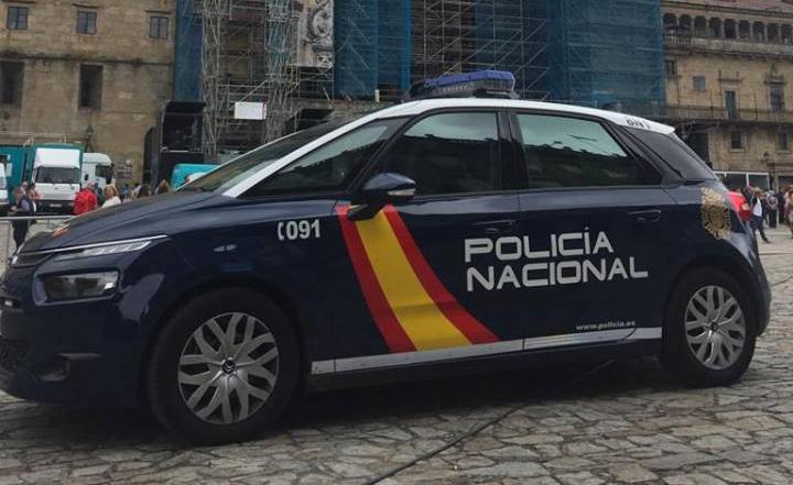 Prisión para el hombre que retuvo a su hija con un cuchillo en Orihuela 6