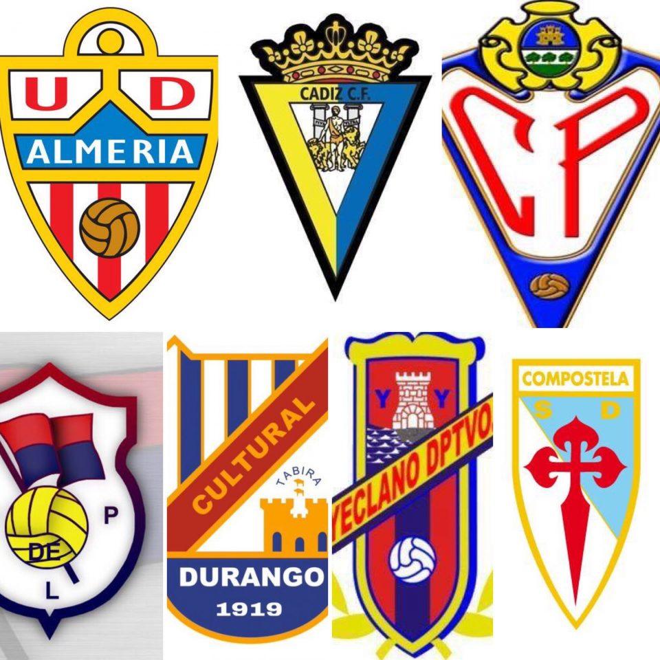 El Orihuela C.F. espera a su último rival en el camino a Segunda B 6