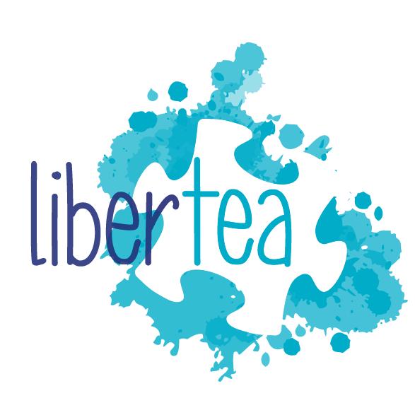 Los niños de LiberTEA se quedan sin escuela de verano en Orihuela 6