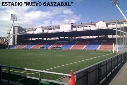 La Unión Popular Langreo será el rival del Orihuela en la final 6
