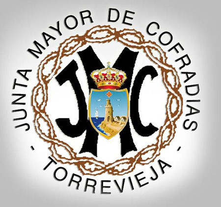 La Junta Mayor de Cofradías de Torrevieja busca presidente 6