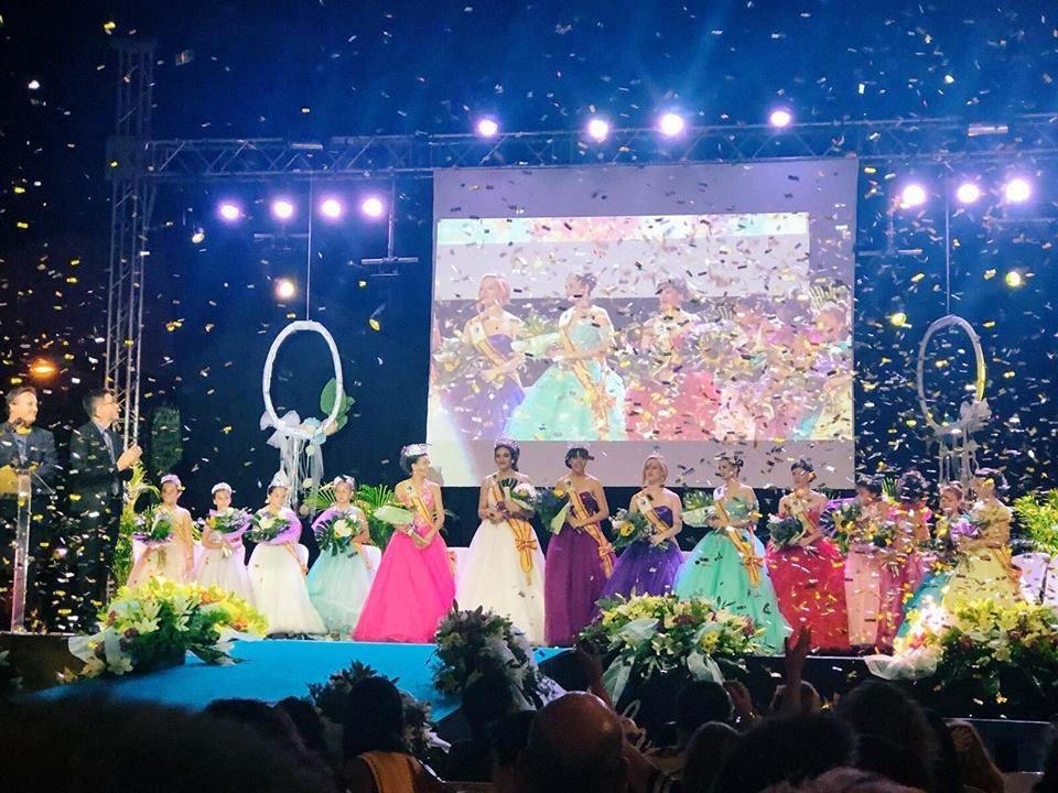 Algorfa ya ha comenzado sus fiestas en honor a la Virgen del Carmen 6