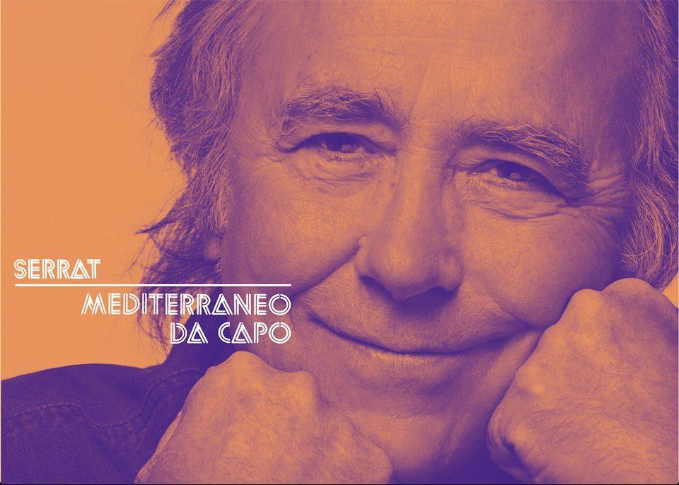 Joan Manuel Serrat suspende su concierto en Torrevieja 6