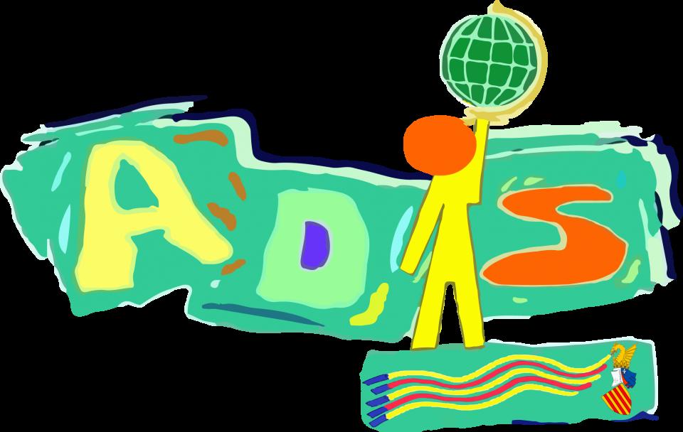 Días complicados para los usuarios de ADIS 6