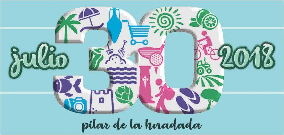 Pilar de la Horadada se prepara para celebrar el 32º Aniversario de su Segregación 6