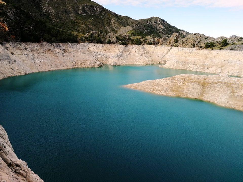 ASAJA reclama un Pacto de Estado para ordenar los recursos hídricos 6