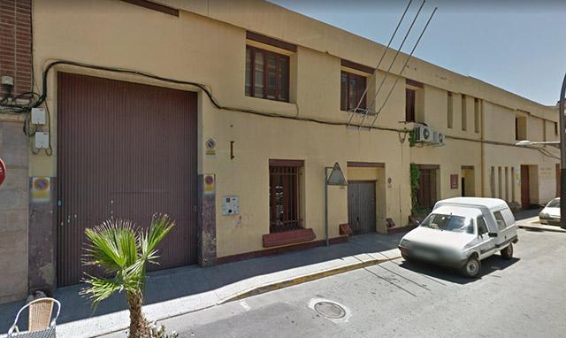 La Oficina Comarcal Agraria de Orihuela se mantendrá y la de Almoradí se cerrará 6