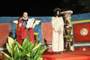 La Semana Santa de Guardamar busca el reconocimiento autonómico 6
