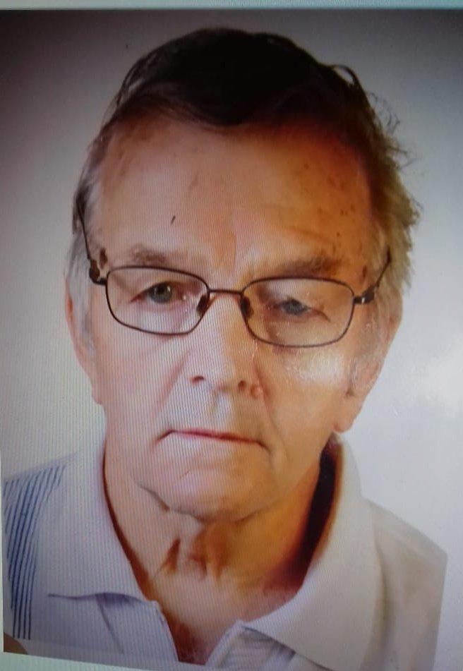 Un enfermo de Alzheimer desaparece del Hospital Vega Baja 6