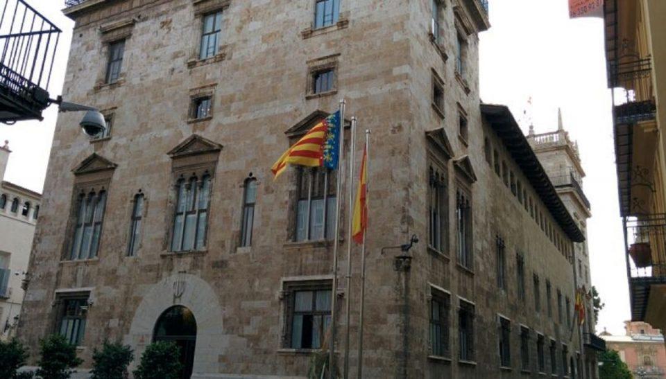 La mayoría piensa que la Generalitat tiene una deuda con la Vega Baja 6