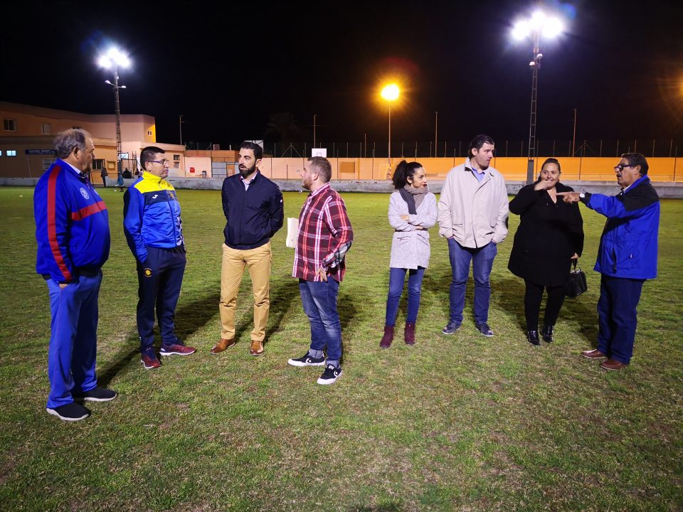 El PP de Orihuela comienza a elaborar su programa electoral 6