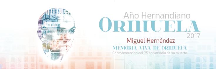 La mayoría cree que la figura de Miguel Hernández no está reconocida en Orihuela 6