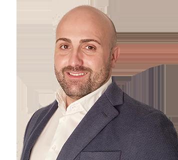 Andrés Moñinoserá el candidato del PP a la alcaldía de Jacarilla 6