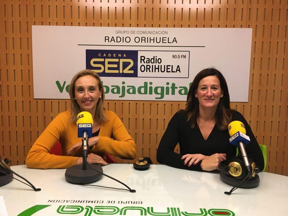 """Impulsan en Orihuela el curso para padres """"Ayuda a crecer a tus hijos"""" 6"""