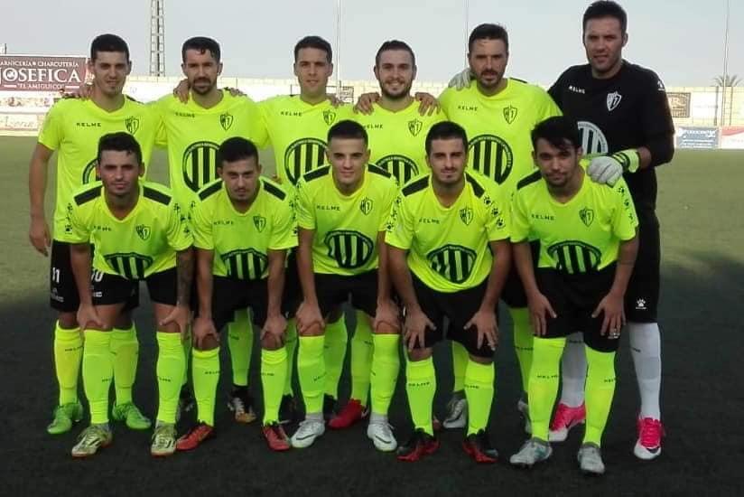 Hat-trick de derbis en la jornada de la Primera Regional 6