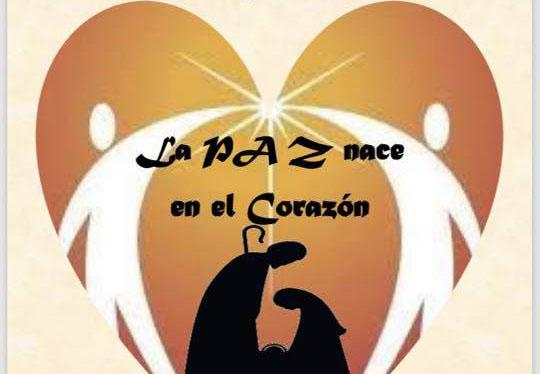La Hmdad. del Cristo de Zalamea organiza el III Concierto solidario de Navidad 6