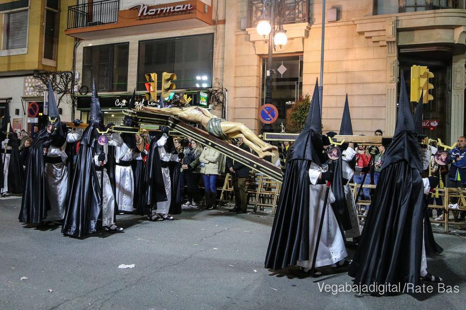 """""""El Zalamea"""" celebrará su tradicional concierto - oración 6"""