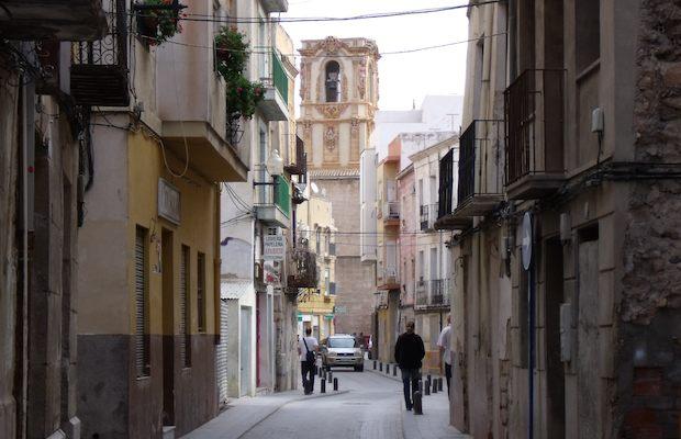 Cambiemos Orihuela pide medidas para regular los precios de los alquileres 6