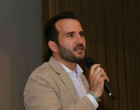 Manuel Martínez elegido como candidato del PP en Callosa de Segura 6