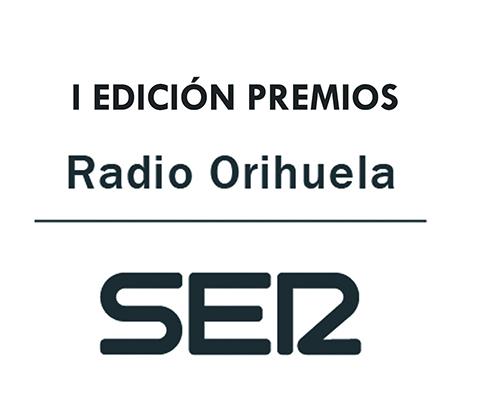 Nacen los Premios Radio Orihuela 6