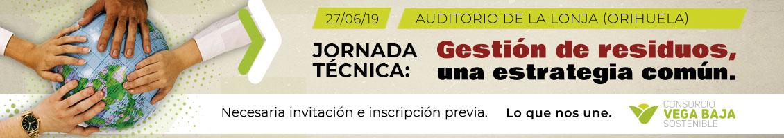 CONSORCIO MEGABANNER 17 AL 23 JUN PORTADA/DEPORTES/GALERIA