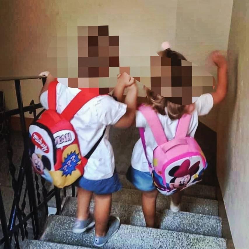 Cómo ayudar a los menores que no han tenido la oportunidad de tener un entorno familiar 6